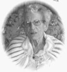 Mary Margaret  Gulick