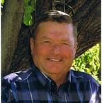 Stan  Roszell