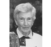 Nellie  WALSH