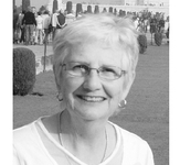 Donna  Treffers