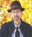 ROBERT KENT  ALEXANDER
