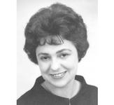 Dorothy  VALENTINO