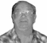 Leonard  VINCELETTE