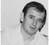Georgios  ZIKANTAS