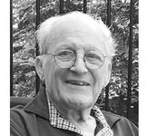 Francis  Waudby-Smith
