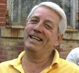 Larry  DORIG