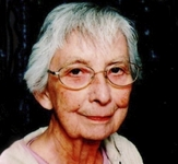 Thelma  Yablonski