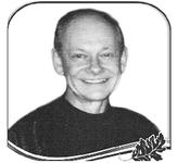John  KORNAFEL