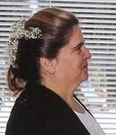 Cindy  IRVINE