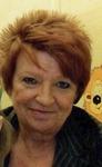 Debbie Joann  WRIGHT