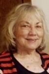 Constance Freimark