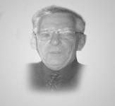 Robert  CABANA
