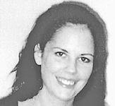 Erin  JOHANSEN
