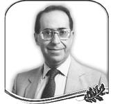 Edmond  TOUBASSI