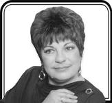 Gloria  MORAND