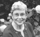 Mary  MCCLELLAND