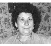 Mafalda  TETI
