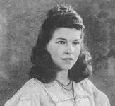 Maria  KADUBIEC