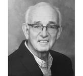 Norman  MacPherson