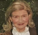 Thérèse  SHORE