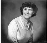 Georgina  WELSH