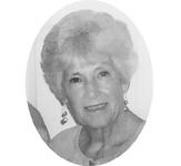 Joyce  Talbot