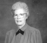 Kathleen  Schettler