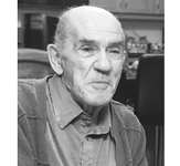 Louis  O'SHAUGHNESSY