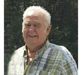 Stanley  LOMENDA