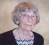 Katherine  SIMPSON