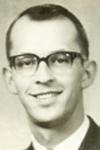Dr Bruce Mouser