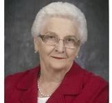 Julia  FAUBERT