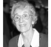 Thérèse  BRETON
