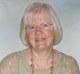 Margaret  HOOPS