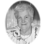 Mary  Janzen