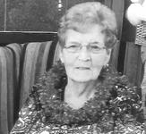 Kathleen  HAMMERLINDL