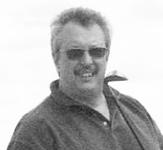 Robert  ZAIACHKOWSKI