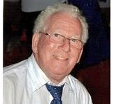 Paul  DUFFEY
