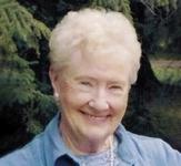 Joyce  FROEHLER