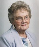 Rita Grace (Hughes)  June  WHITNEY