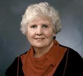 Sheila  WINCH