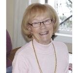 Doreen  WILLIAMS