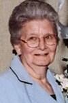 Ellen Burley