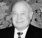 James  PAPPAJOHN
