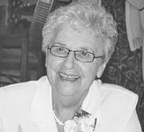 Mary  MINELLO