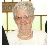 Ellen  Dunn