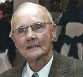 Thomas  Pytel
