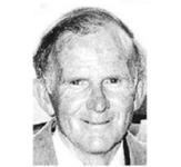 John  McLAURIN