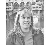 Donna  McCrady