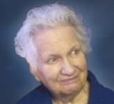 Muriel  BARLOW